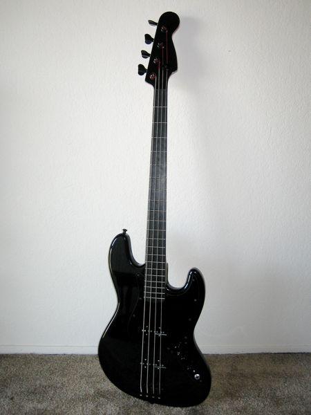 blackjazz1